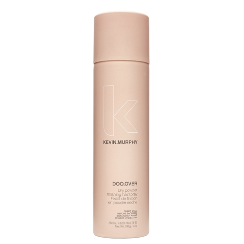 Summer Must Have Products -