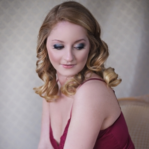 Boudoir by Clara Edvi, Kayla Deics, Jackie Hall Photography