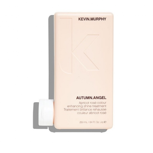 Autumn.Angel by Kevin.Murphy