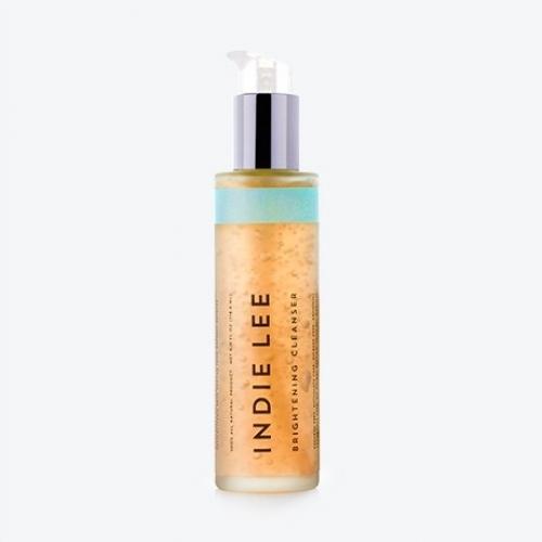 Brightening Cleanser by Indie Lee
